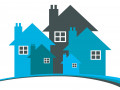 1-bedroom-first-floor-house-for-rent-in-goripalayam-small-0
